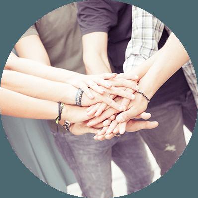 backlinks liens entrants