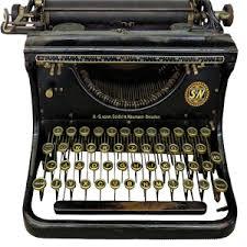 Comment écrire un article de blog, un livre ou un roman