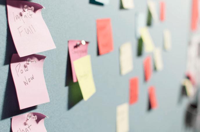 Les 7 points vitaux qui feront de vous un meilleur écrivain (et qui vend plus)