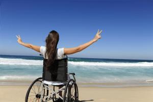 blog handicap