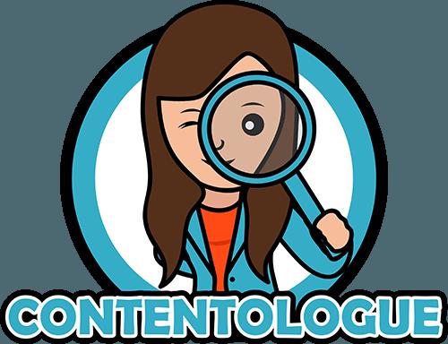 Contentologue – Comment écrire