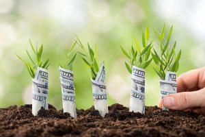 idée de blog pour gagner de l'argent