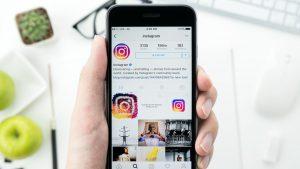 idées de blog marketing réseaux sociaux