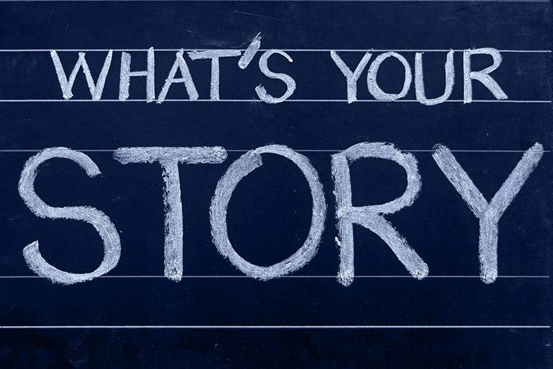 écrire un pitch est quelque chose de puissant pour votre nouvelle