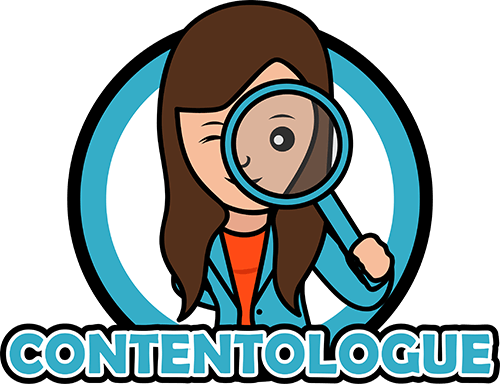 Contentologue